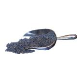 Lavender Flowers - Seeded 100gm