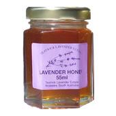 Lavender Honey 55ml