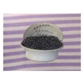 <i>Lavender</i> Hidcote pot pourri